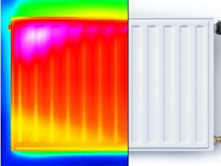 radiator_thermal-320x240