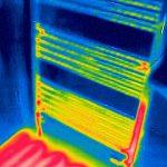 thermal IMG_5921 towel rail
